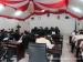 Pemda Mentawai Anggarkan Rp13 Miliar untuk PPPK