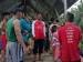 Bocah Perempuan Jatuh dan Hilang di Sungai Matobe Sikakap Belum Ditemukan