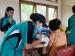 Mengajar Target Vaksinasi Demi Sekolah Tatap Muka