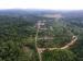 COP 26 Indonesia Mengawal Komitmen Mitigasi Perubahan Iklim