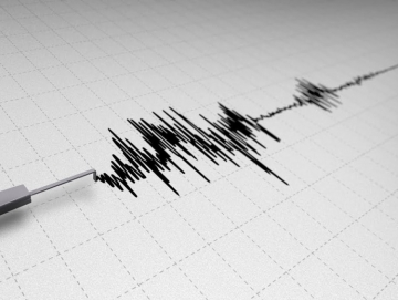Dua Gempa Beruntun Mengguncang Mentawai