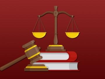 Kasus Dugaan Pencabulan di Bosua Atas Suka Sama Suka Tidak Menghilangkan Unsur Pidana
