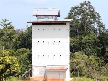Dugaan Penyelewengan Dana Proyek di Dinas PUPR Mentawai Indikasi Kerugian Negara Rp52 Miliar